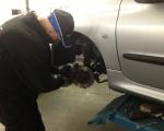 bremsen-reparatur