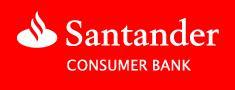Santabank