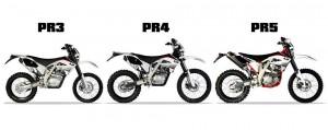 ajp-pr4-125-supermoto-9