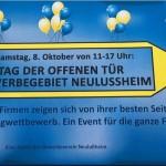 gewerbeverein_bearbeitet-1