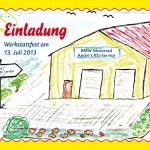Postkarte_Druck_2013