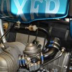 Andres BMW Motorradwerkstatt